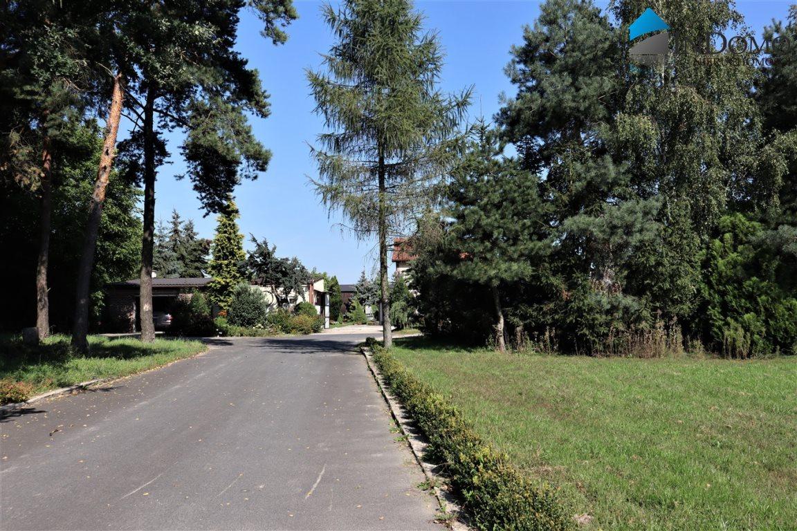 Dom na sprzedaż Piotrków Trybunalski  160m2 Foto 1