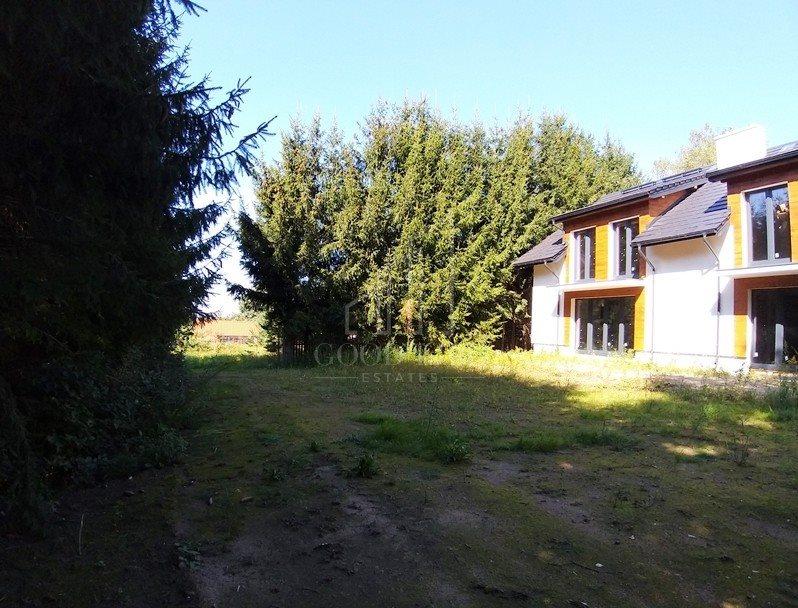 Dom na sprzedaż Łęgajny, Brzoskwiniowa  123m2 Foto 6
