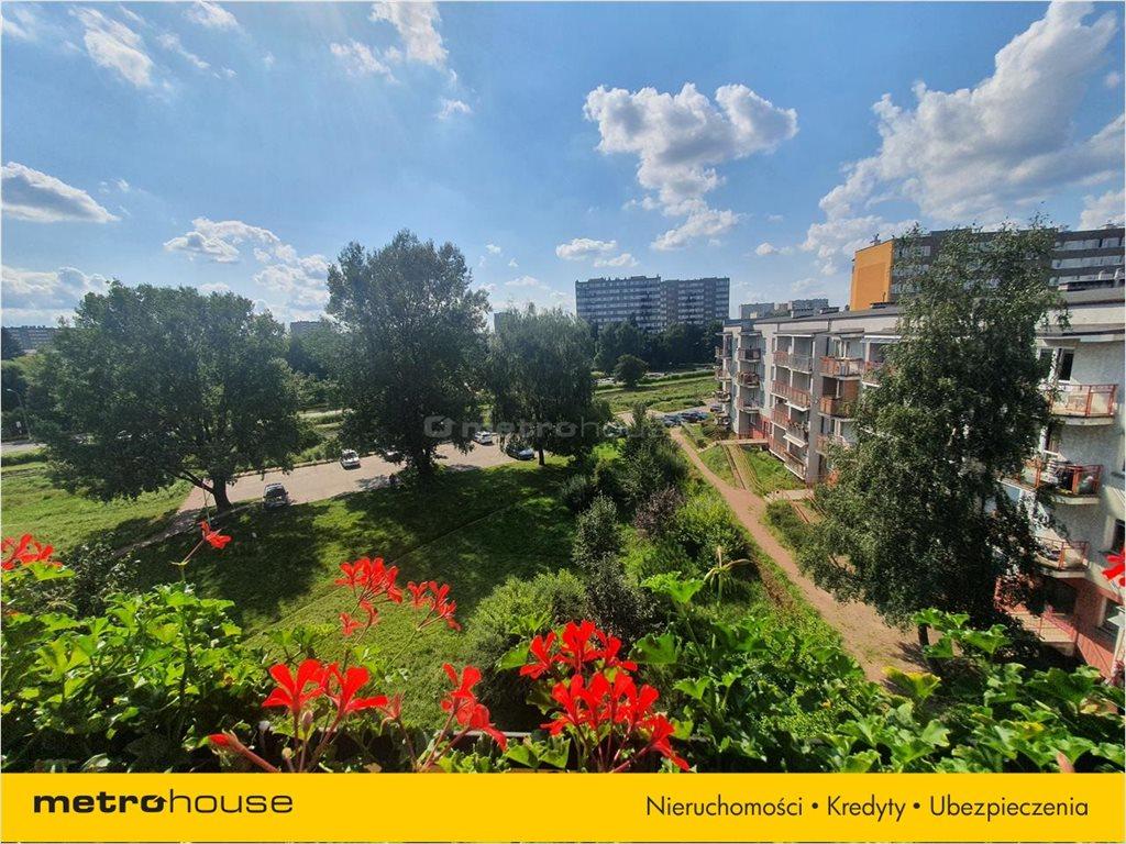 Mieszkanie dwupokojowe na sprzedaż Pruszków, Pruszków, Wróblewskiego  48m2 Foto 10