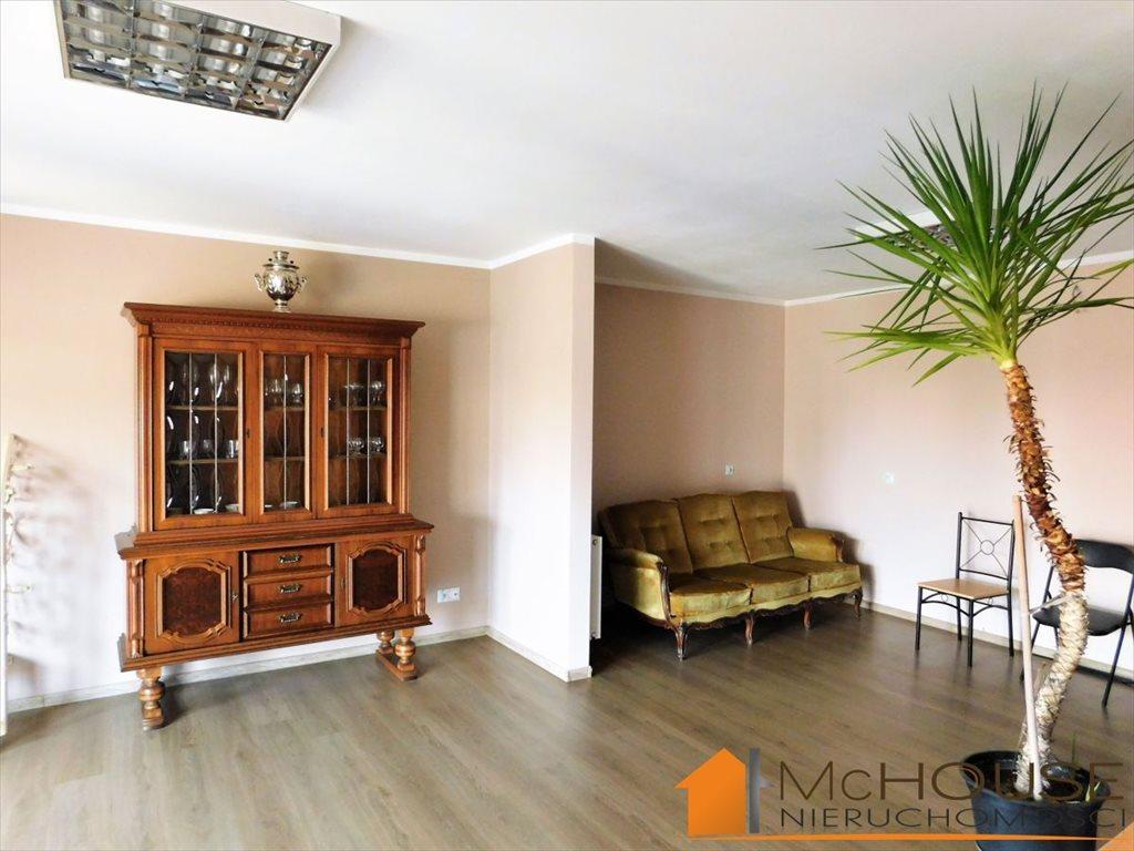 Dom na sprzedaż Oleśnica, Żeromskiego  264m2 Foto 10