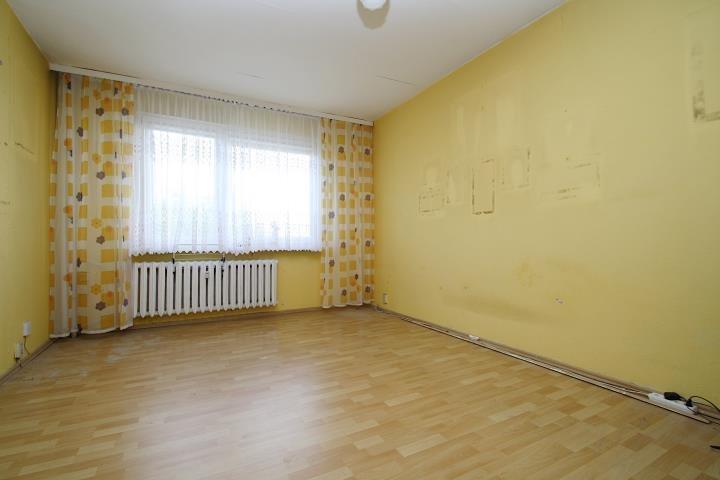 Kawalerka na sprzedaż Opole, Malinka  34m2 Foto 1