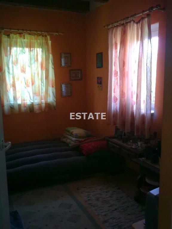Dom na sprzedaż Rokitnica  123m2 Foto 3