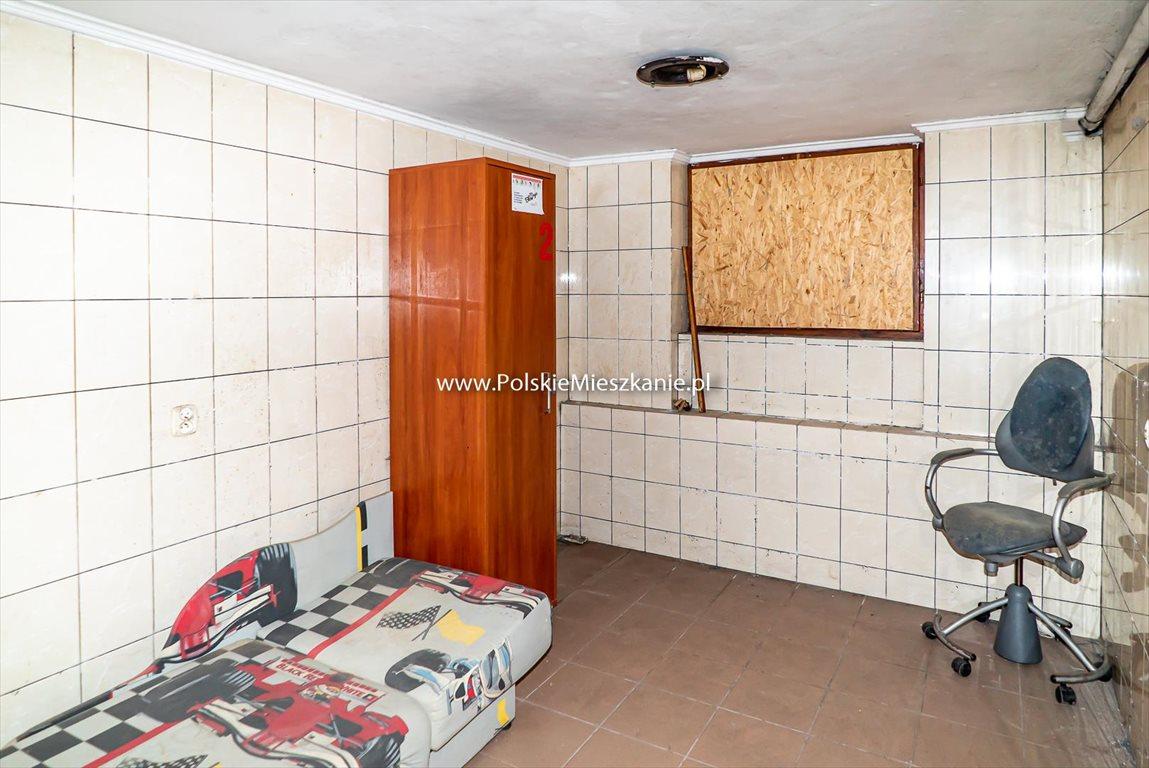 Lokal użytkowy na sprzedaż Przemyśl, Juliusza Słowackiego  35m2 Foto 7