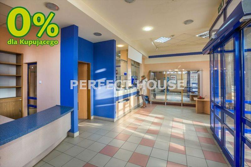 Lokal użytkowy na sprzedaż Gryfino  399m2 Foto 10