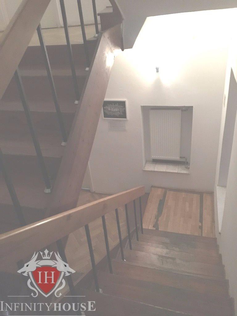 Dom na sprzedaż Warszawa, Mokotów, Górny Mokotów  240m2 Foto 3