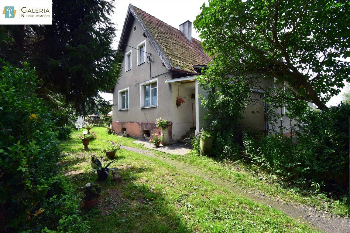 Dom na sprzedaż Elbląg, Nizinna  103m2 Foto 1