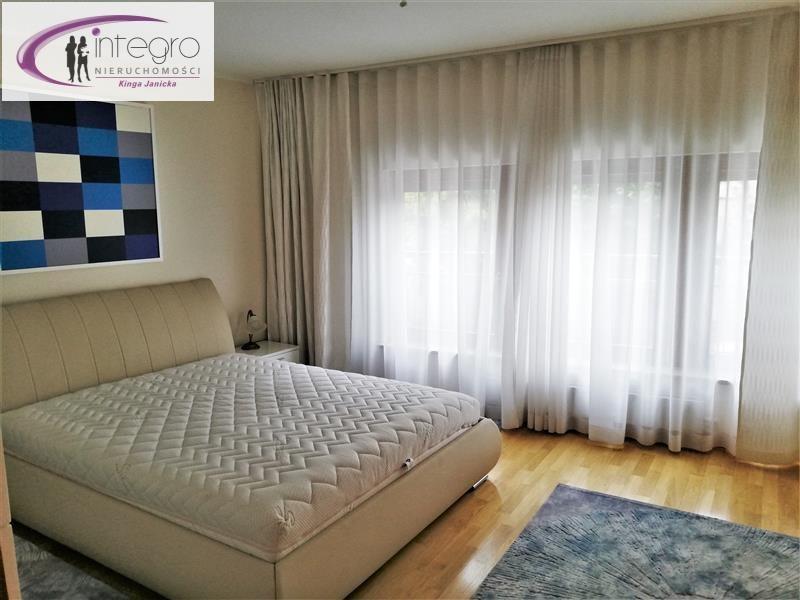 Mieszkanie na wynajem Sopot, Dolny, MORSKA  140m2 Foto 3