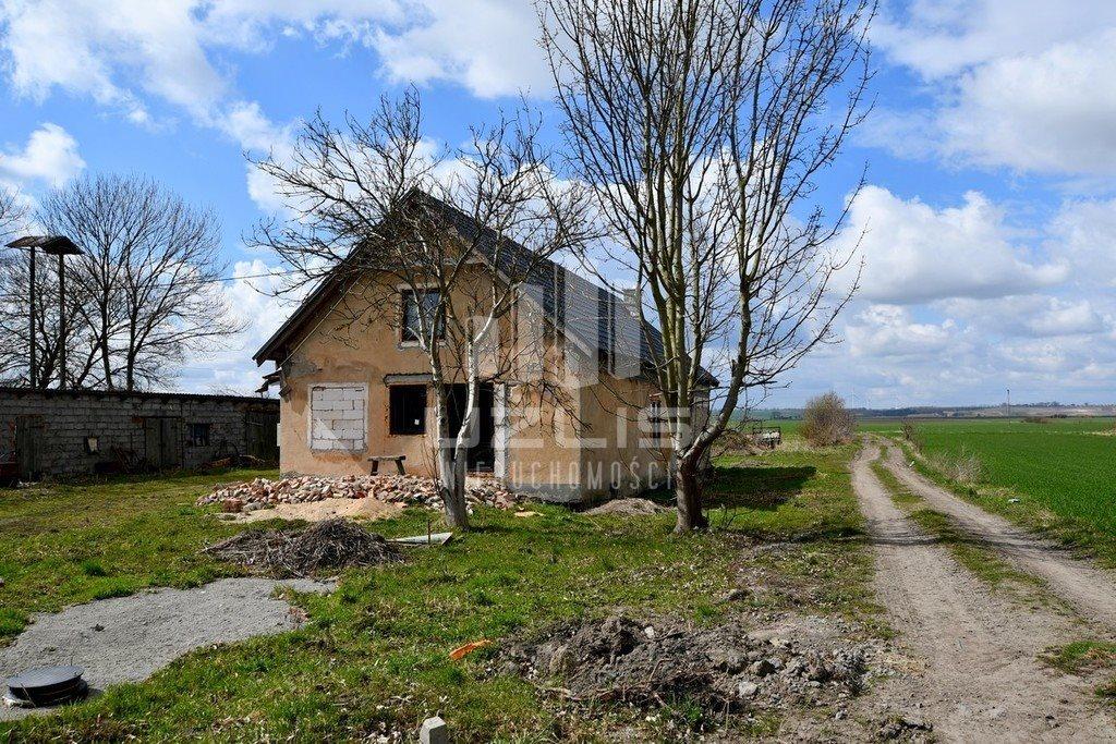 Dom na sprzedaż Wielkie Walichnowy  144m2 Foto 3