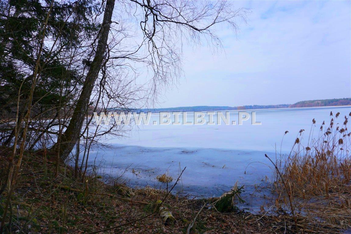 Działka rolna na sprzedaż Suwałki, Tartak  22477m2 Foto 5