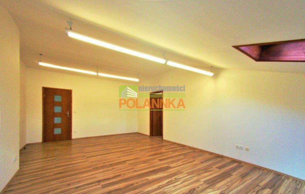 Lokal użytkowy na wynajem Toruń  2860m2 Foto 6