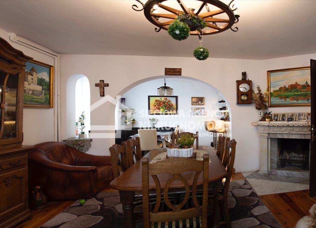 Dom na sprzedaż Stegna  142m2 Foto 6