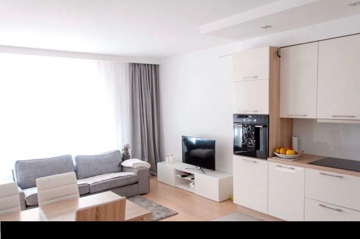Mieszkanie czteropokojowe  na sprzedaż Warszawa, Włochy, Okęcie  86m2 Foto 1