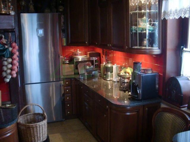 Dom na sprzedaż Komorów  329m2 Foto 10