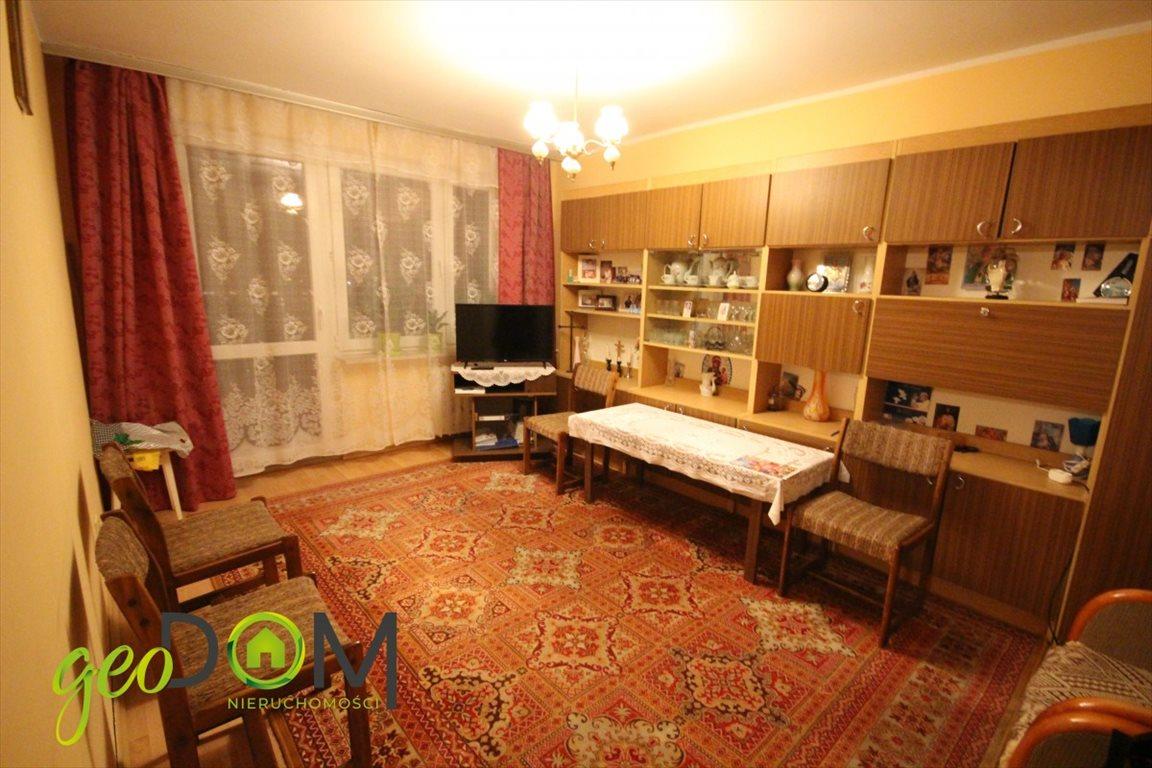 Mieszkanie dwupokojowe na sprzedaż Lublin, Wrotków, Jana Samsonowicza  39m2 Foto 1