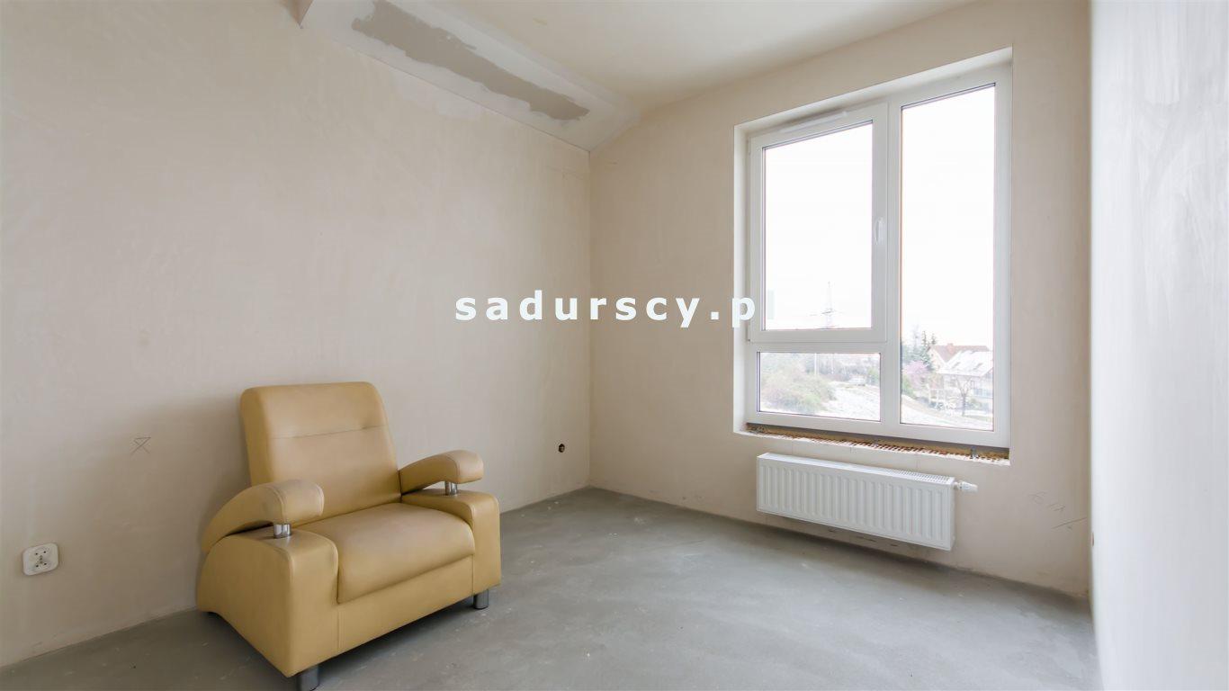 Mieszkanie czteropokojowe  na sprzedaż Wieliczka, Zbożowa  81m2 Foto 5