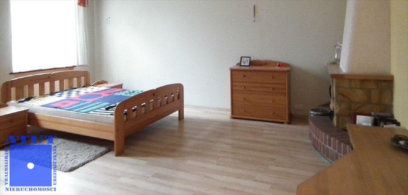 Mieszkanie czteropokojowe  na wynajem Gliwice, Centrum, Bankowa  119m2 Foto 7