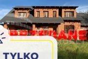 Dom na sprzedaż Końskie, Kazimierza Pułaskiego  250m2 Foto 1