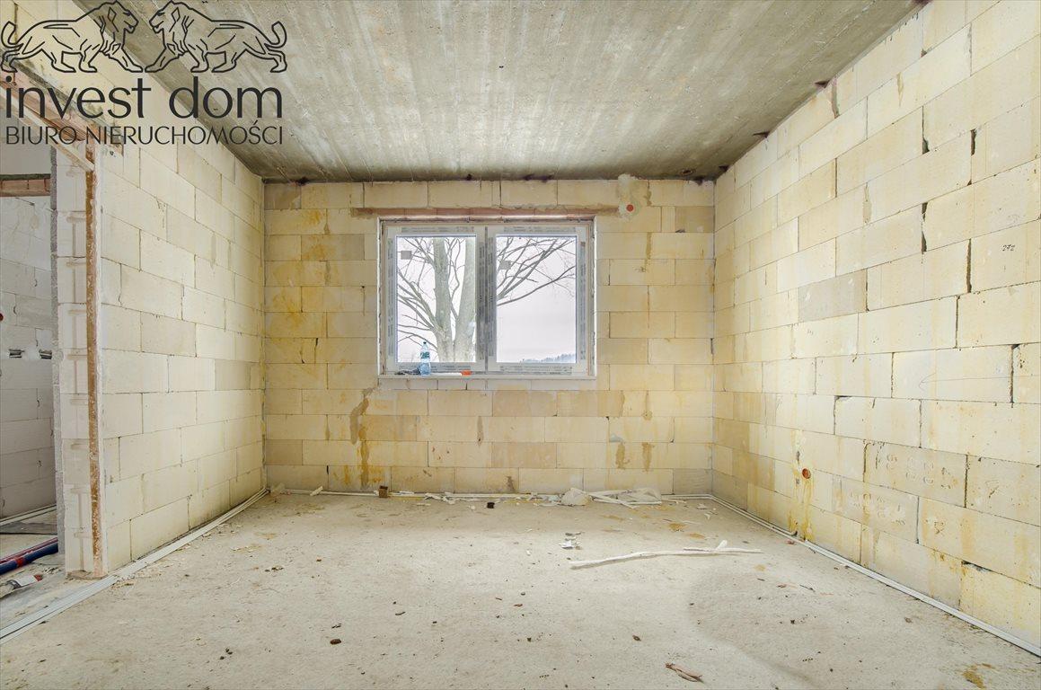 Dom na sprzedaż Sękowa  205m2 Foto 13