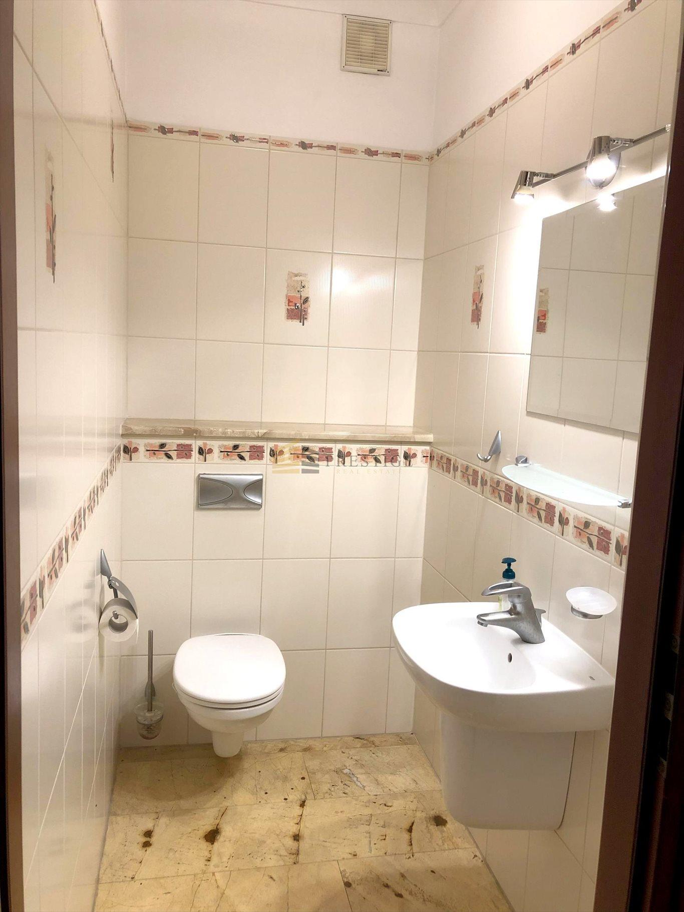 Dom na wynajem Warszawa, Ursynów  350m2 Foto 8