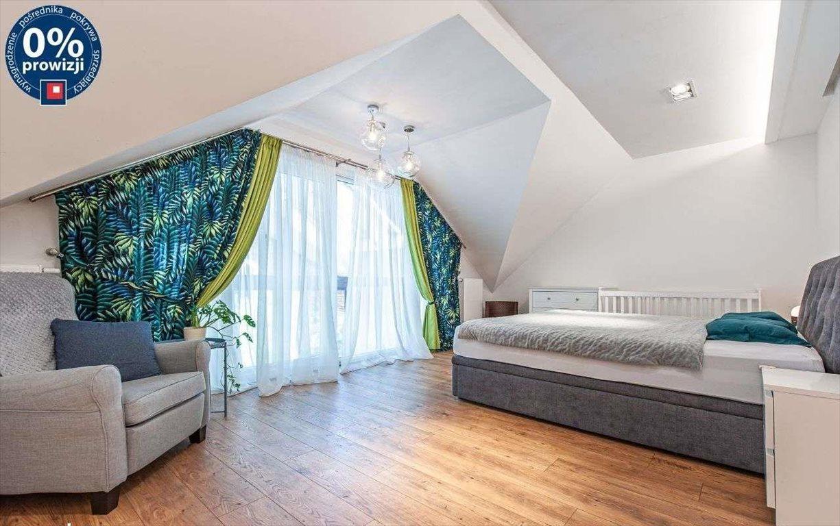 Dom na sprzedaż Katowice, Piotrowice, katowice  610m2 Foto 10