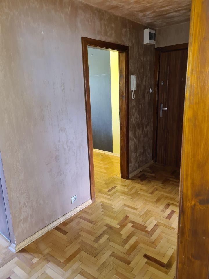Mieszkanie trzypokojowe na sprzedaż Brzesko, os. Władysława Jagiełły  61m2 Foto 12
