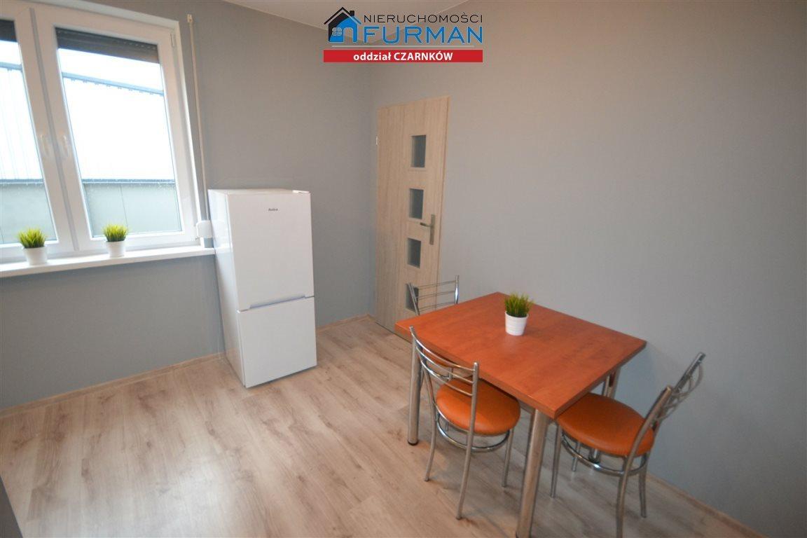 Mieszkanie dwupokojowe na wynajem Ryczywół  45m2 Foto 6