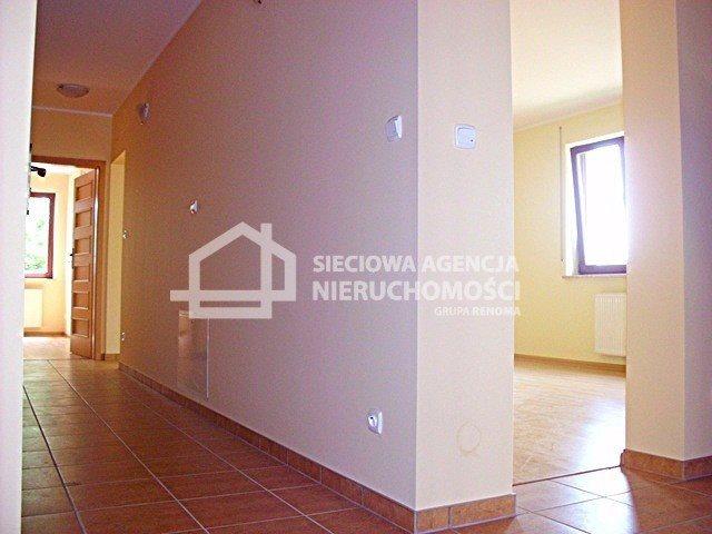 Dom na wynajem Gdańsk, Suchanino  200m2 Foto 7
