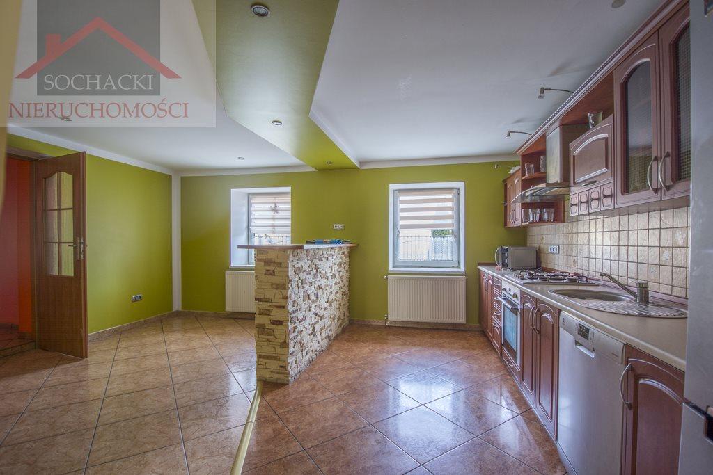 Dom na sprzedaż Pisarzowice  334m2 Foto 10
