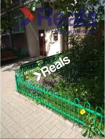Mieszkanie dwupokojowe na sprzedaż Warszawa, Śródmieście, Śródmieście Południowe, Aleja Armii Ludowej  45m2 Foto 5