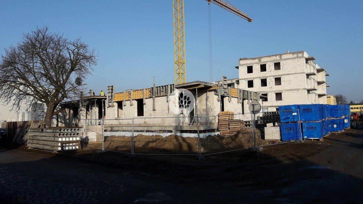 Mieszkanie czteropokojowe  na sprzedaż Bydgoszcz, Bartodzieje Wielkie, Kazimierza Pułaskiego  69m2 Foto 4