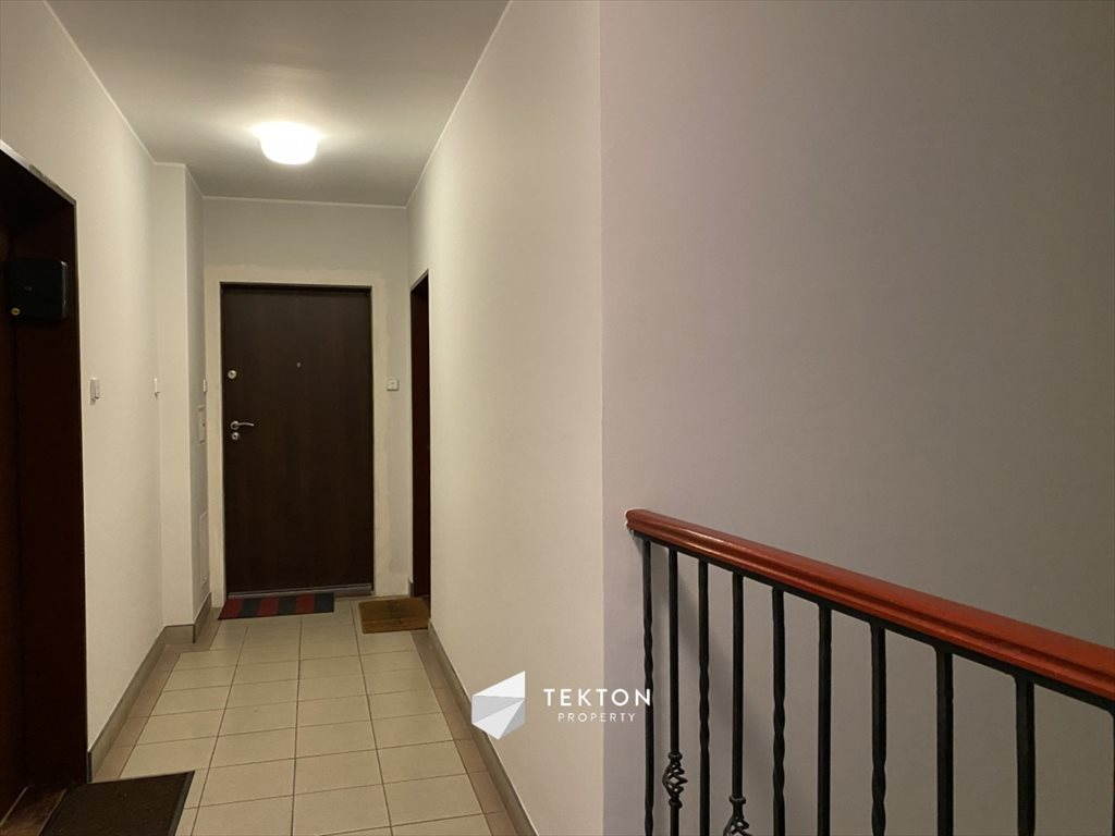 Mieszkanie trzypokojowe na sprzedaż Sopot, 23 Marca  80m2 Foto 12