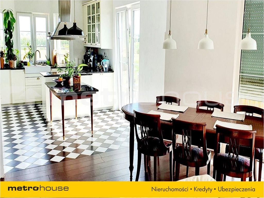 Dom na sprzedaż Milejowice, Żórawina  350m2 Foto 3