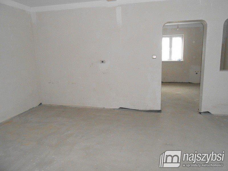 Mieszkanie dwupokojowe na sprzedaż Drawsko Pomorskie, obrzeża  65m2 Foto 3