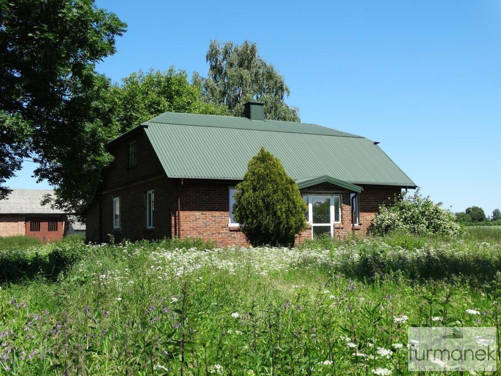 Dom na sprzedaż Elizówka  100m2 Foto 2