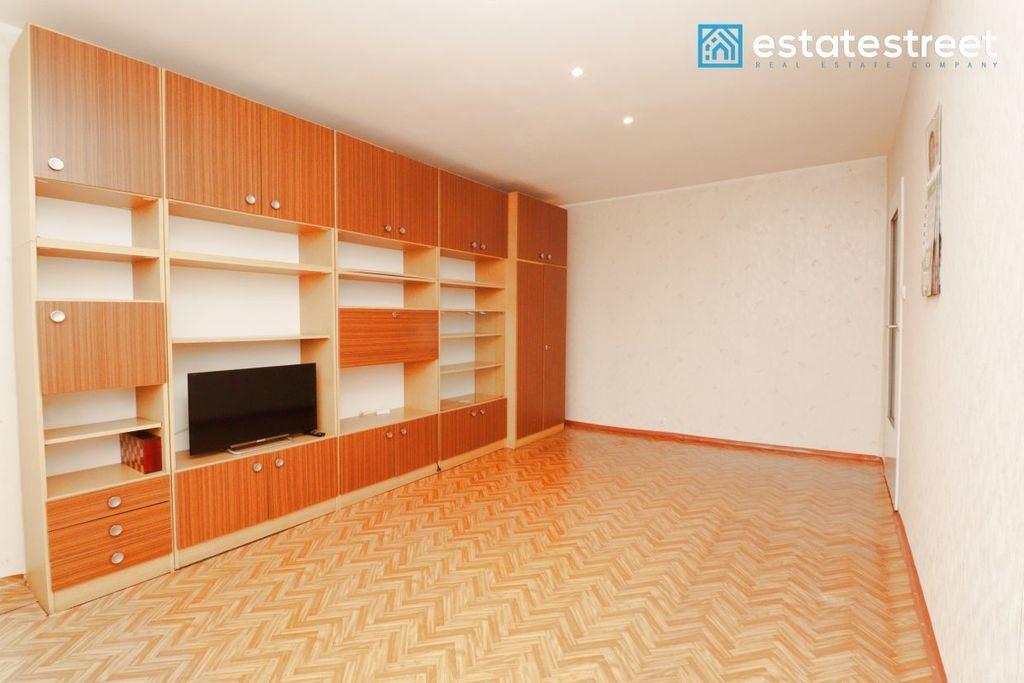 Mieszkanie dwupokojowe na sprzedaż Siemianowice Śląskie, Centrum, Szkolna  50m2 Foto 3