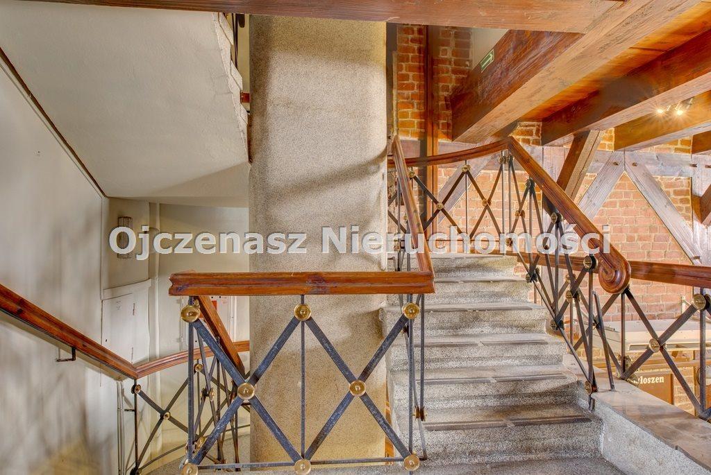 Lokal użytkowy na sprzedaż Toruń, Stare Miasto  641m2 Foto 6
