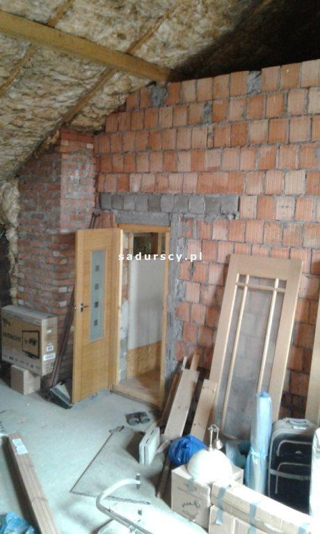 Lokal użytkowy na sprzedaż Węgrzce Wielkie, Węgrzce Wielkie, Wieliczka, Kokotowska  460m2 Foto 4