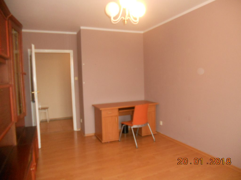 Mieszkanie dwupokojowe na wynajem Bydgoszcz, Centrum  79m2 Foto 10