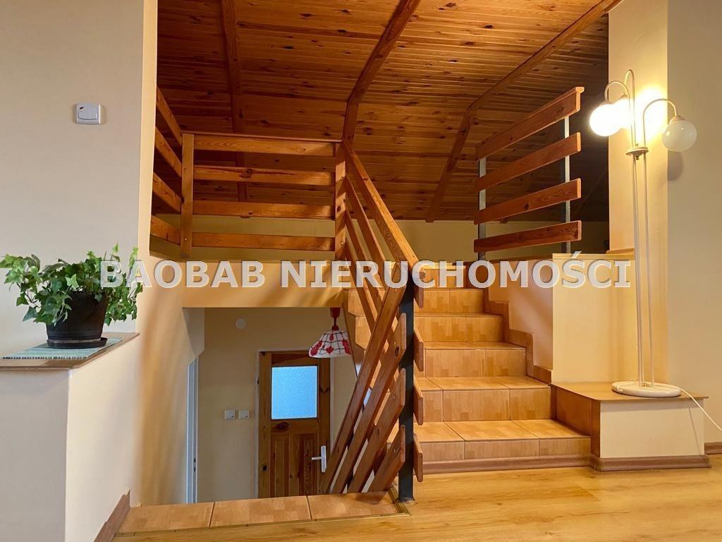 Dom na sprzedaż Brzustówek  150m2 Foto 2