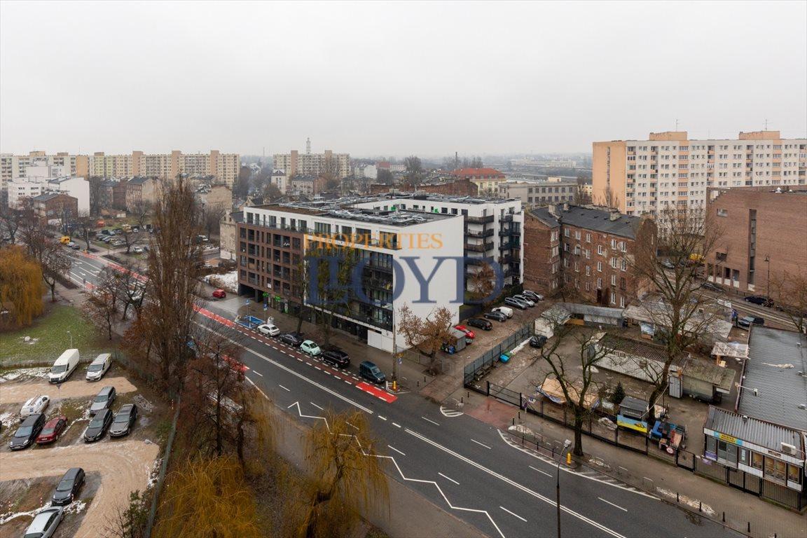 Mieszkanie trzypokojowe na sprzedaż Warszawa, Praga Północ, Wiosenna  57m2 Foto 12