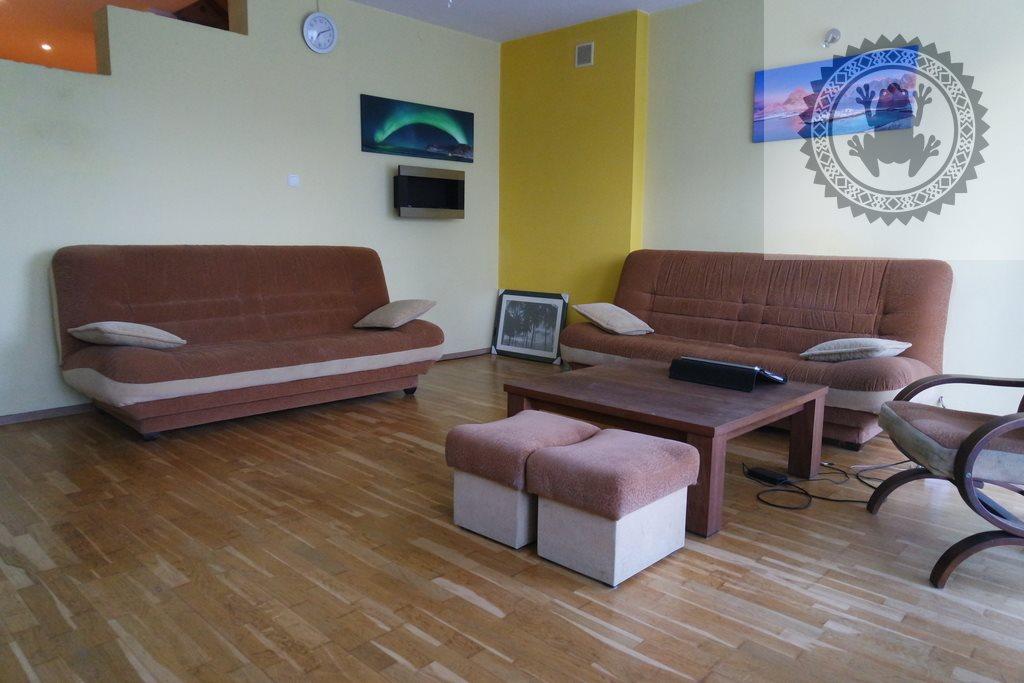Dom na sprzedaż Piotrków Trybunalski  267m2 Foto 3