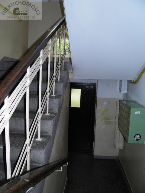 Mieszkanie na sprzedaż Mińsk Mazowiecki  50m2 Foto 8