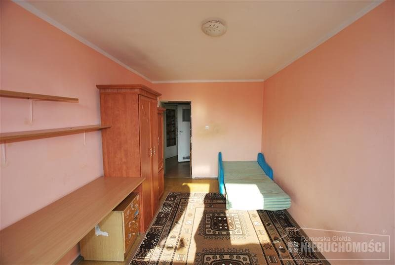 Mieszkanie trzypokojowe na sprzedaż Szczecinek, Las, Przystanek autobusowy, Pilska  65m2 Foto 6