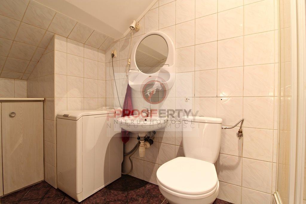 Mieszkanie trzypokojowe na sprzedaż Gdańsk, Jasień, Rycerza Blizbora  72m2 Foto 8