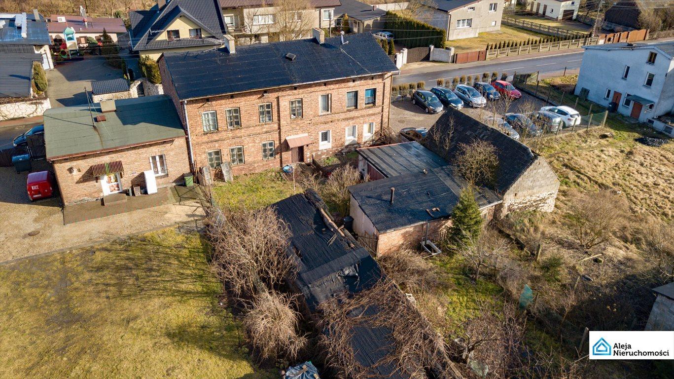 Dom na sprzedaż Blachownia, Leśna  170m2 Foto 3