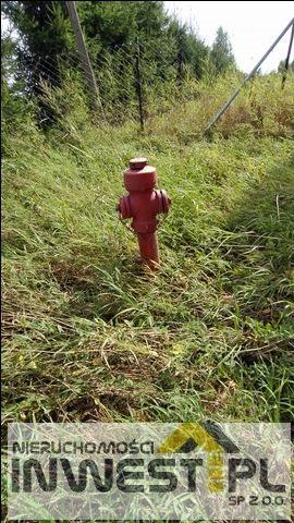 Działka rolna na sprzedaż Olsztyn, Olsztyn, Olsztyn  3003m2 Foto 11