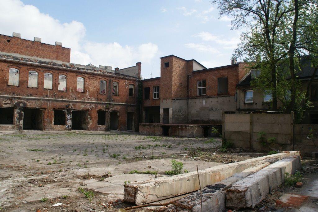 Dom na sprzedaż Pabianice  2500m2 Foto 10