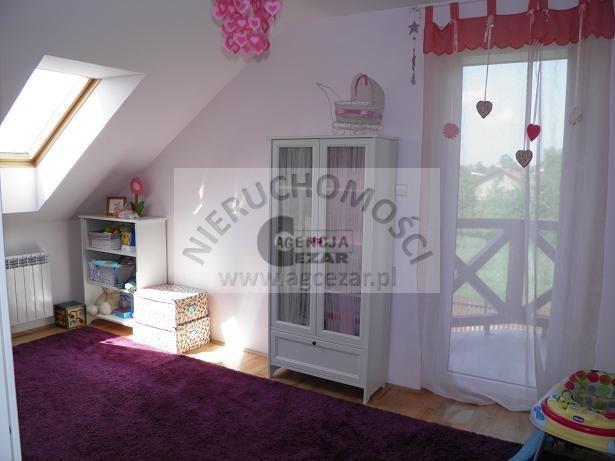 Dom na sprzedaż Mińsk Mazowiecki, gmina  220m2 Foto 7