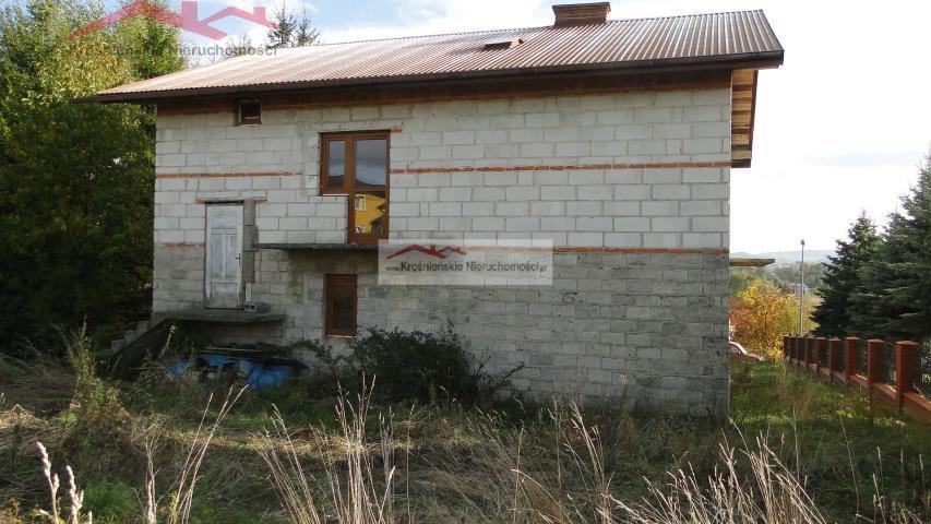 Dom na sprzedaż Miejsce Piastowe  159m2 Foto 3