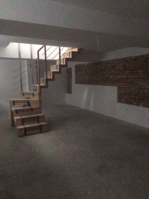 Mieszkanie trzypokojowe na sprzedaż Warszawa, Praga-Północ, Ząbkowska  83m2 Foto 5